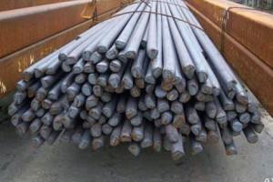 krug steel