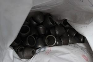 perehod steel 3