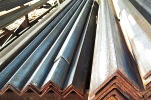 ugolok steel 2